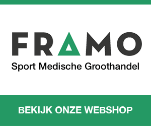 Chemovine bestel nu voordelig en snel op www.framo.nl